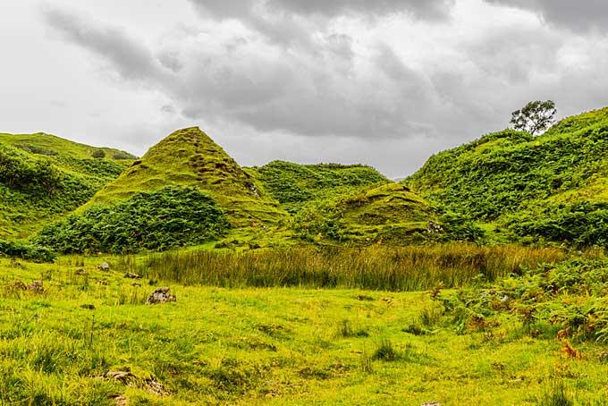 fairy-glen-skye-scotland