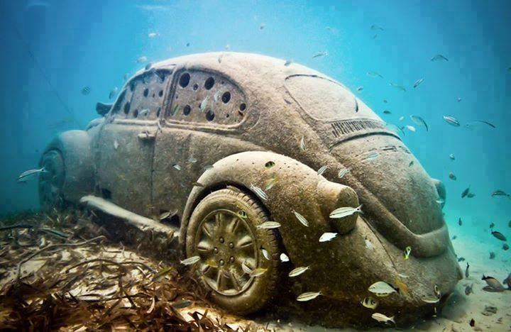 musa_underwater_museum_cancun_mexico