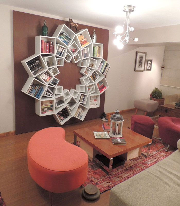20-creative-ideas-for-your-bookcase-10