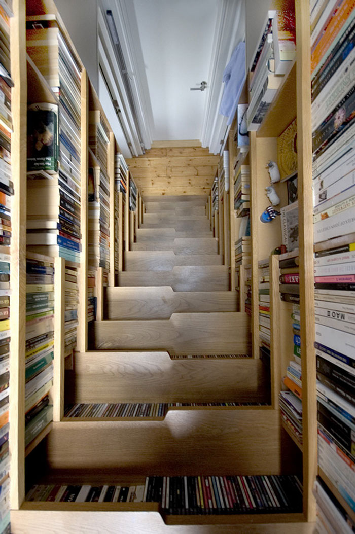 20-creative-ideas-for-your-bookcase-12