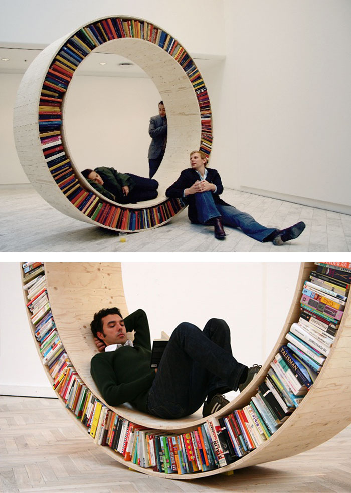 20-creative-ideas-for-your-bookcase-16