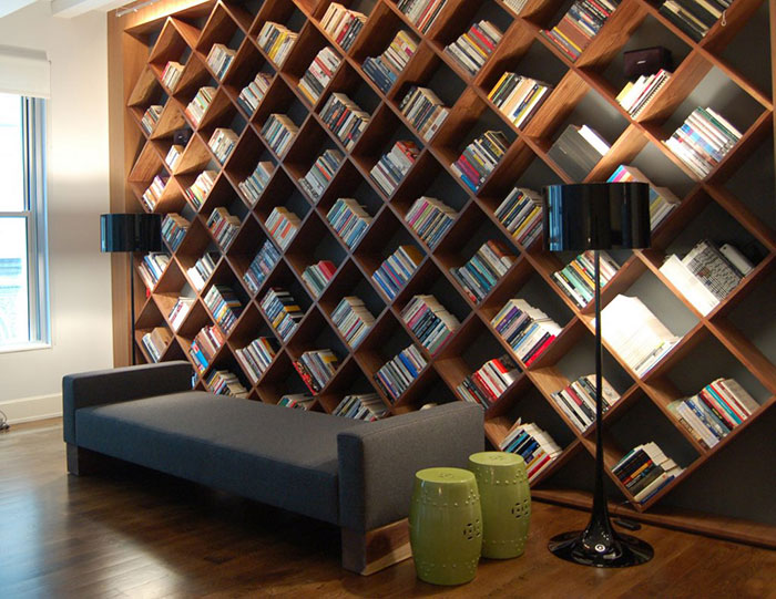 20-creative-ideas-for-your-bookcase-18