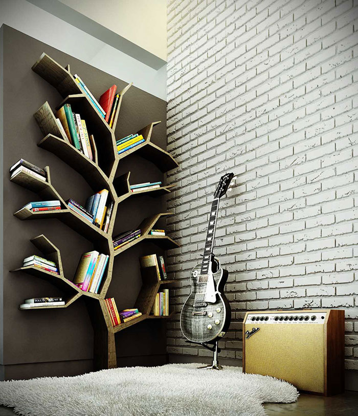 20-creative-ideas-for-your-bookcase-19