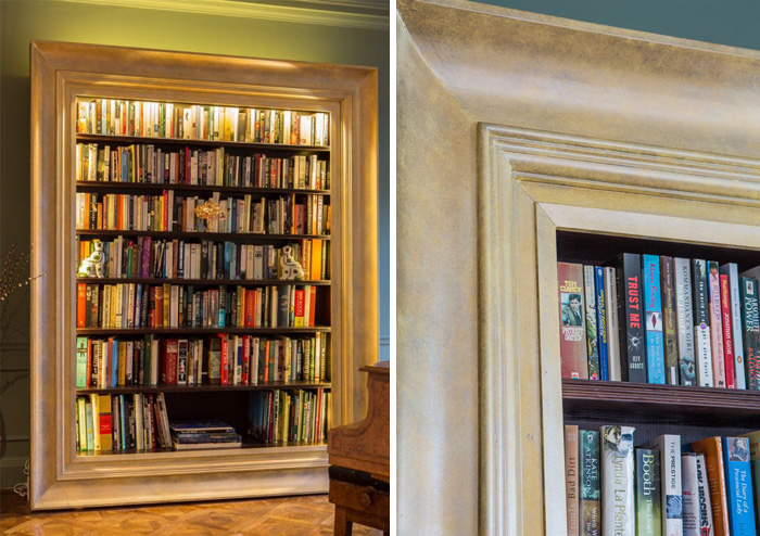 20-creative-ideas-for-your-bookcase-2