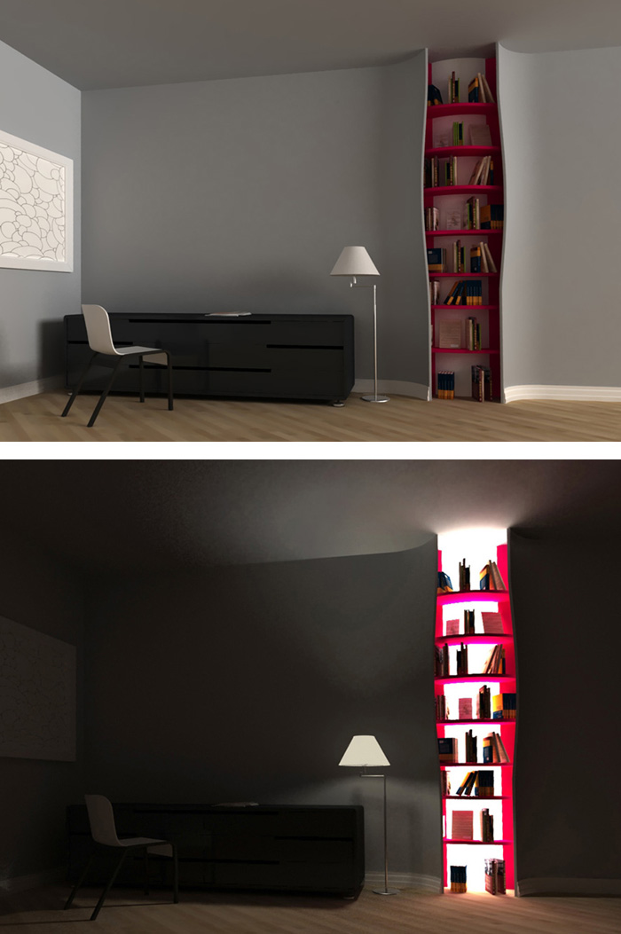 20-creative-ideas-for-your-bookcase-20