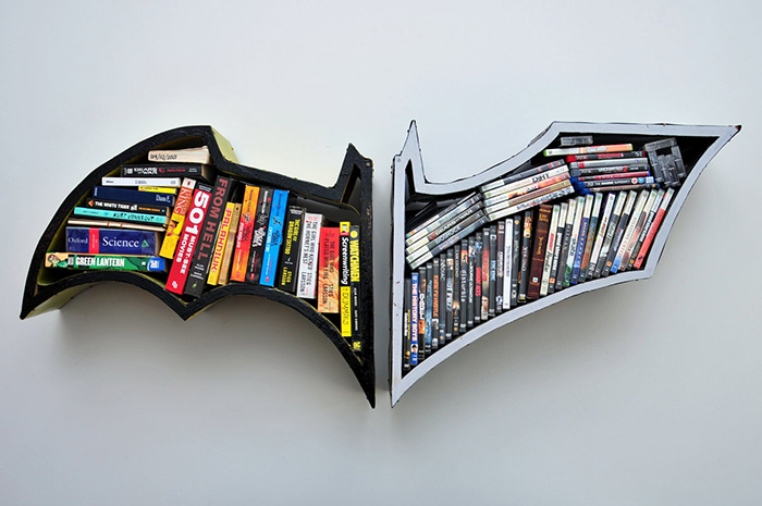 20-creative-ideas-for-your-bookcase-4