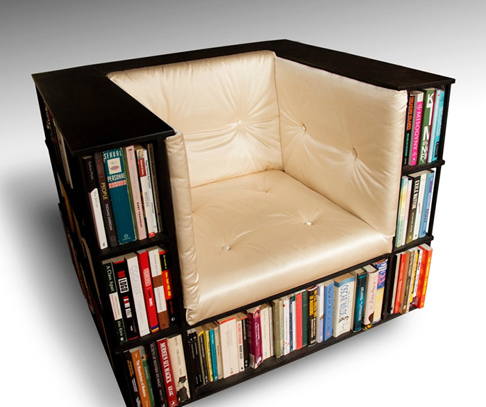 20-creative-ideas-for-your-bookcase-5