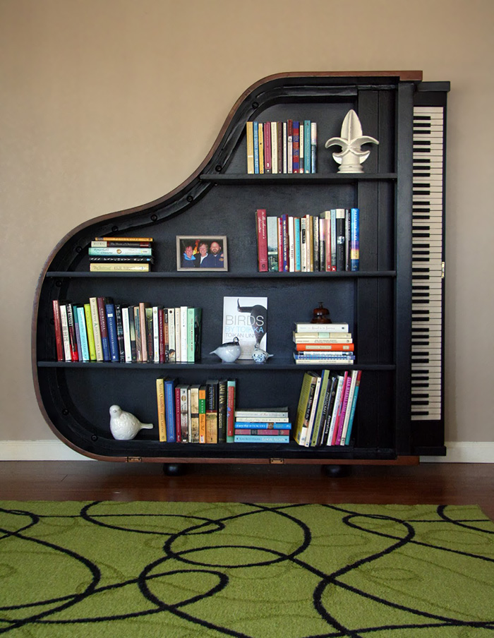20-creative-ideas-for-your-bookcase-6