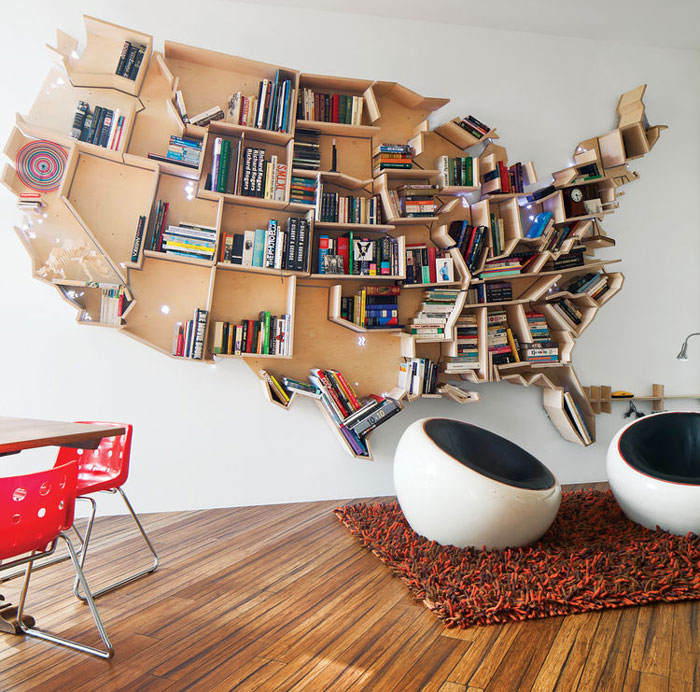 20-creative-ideas-for-your-bookcase-8