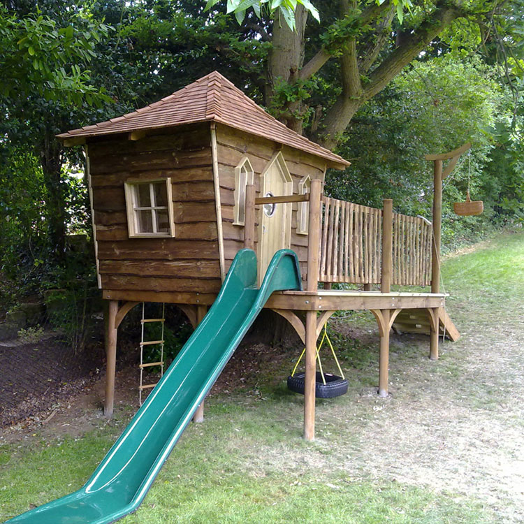 30-wonderful-tree-houses-for-children-10