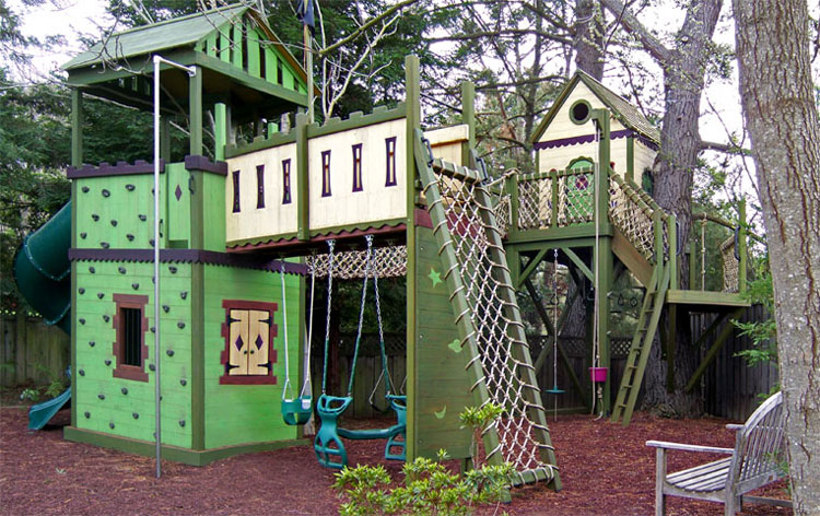 30-wonderful-tree-houses-for-children-12