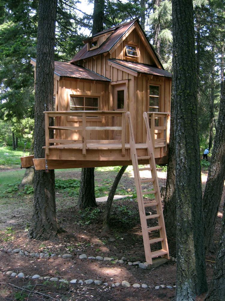 30-wonderful-tree-houses-for-children-28