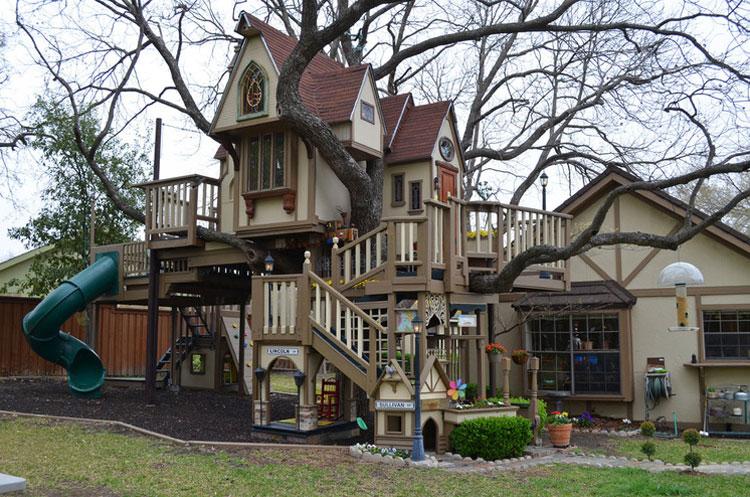 30-wonderful-tree-houses-for-children-30