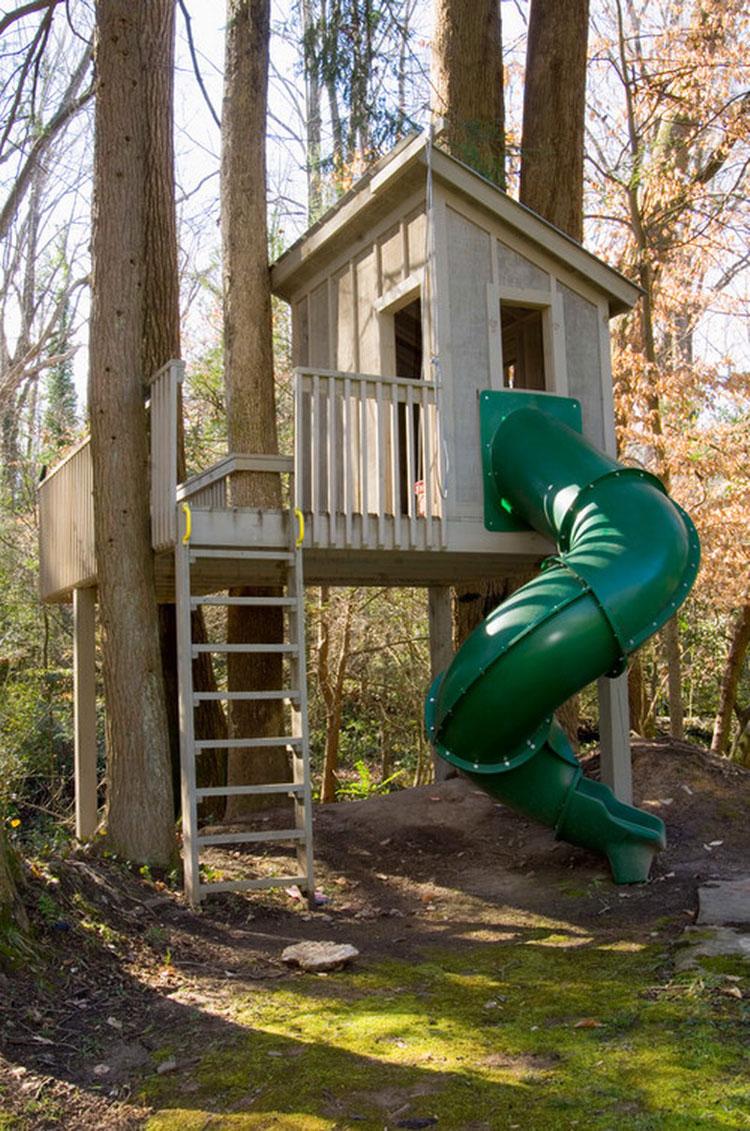 30-wonderful-tree-houses-for-children-7