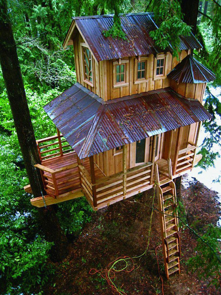 30-wonderful-tree-houses-for-children-8