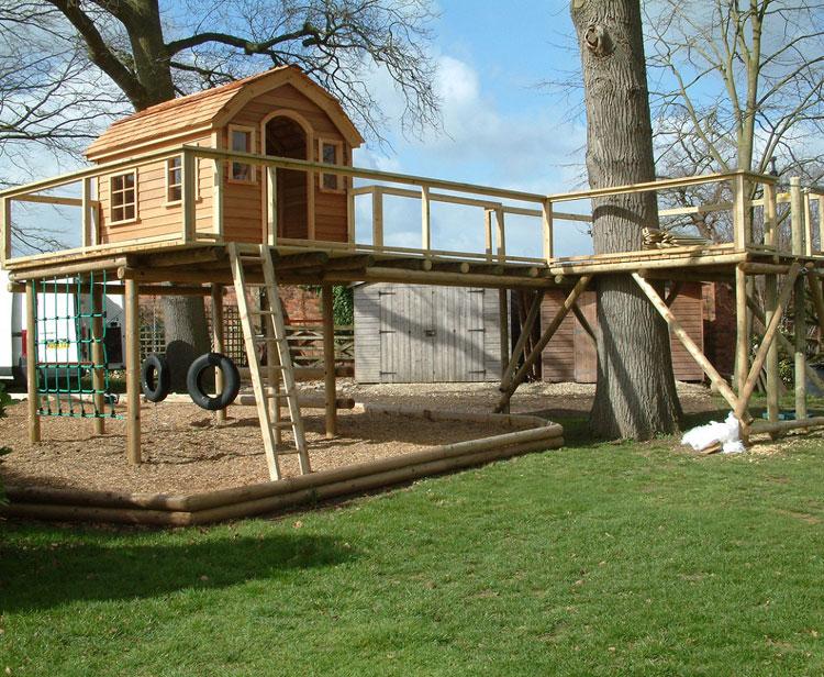 30-wonderful-tree-houses-for-children-9