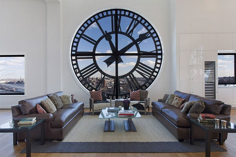 The-Clock-Tower-Transformed-Into-a-Fantastic-House-2