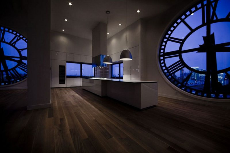 The-Clock-Tower-Transformed-Into-a-Fantastic-House-9