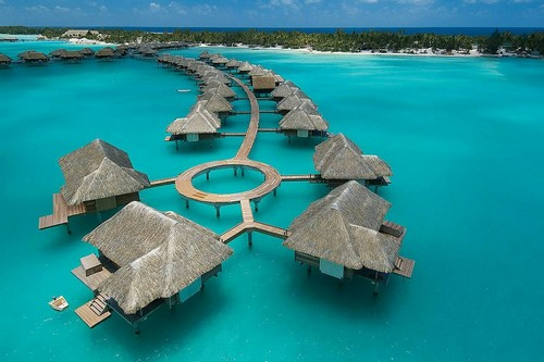 four-seasons-borabora