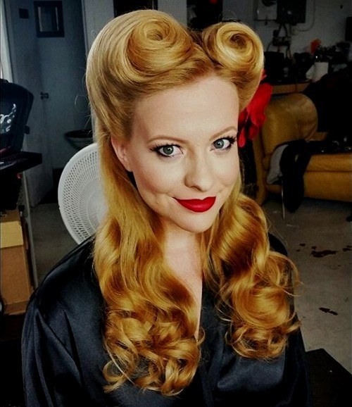 1-half-up-victory-rolls-pin-up-updo