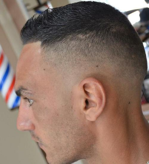 1-high-and-tight-with-a-fade