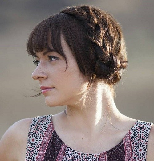 1-messy-milkmaid-braid-updo