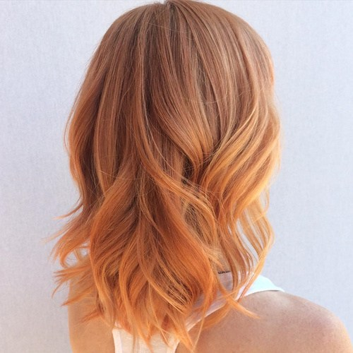 1-rosewood-to-strawberry-blonde-ombre