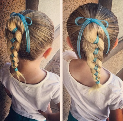 1-toddler-girl-braided-ponytail-for-long-hair