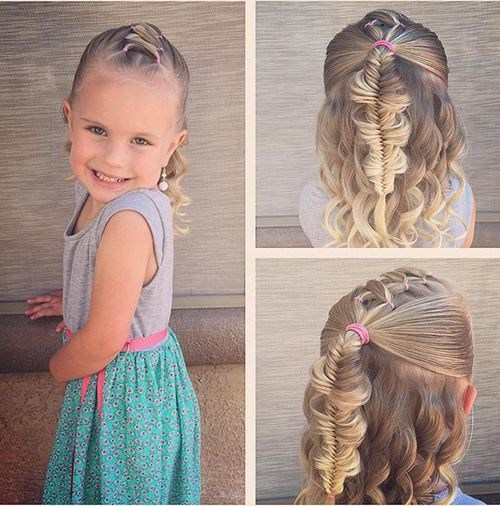 10-fishtail-and-curls-half-updo-for-toddlers