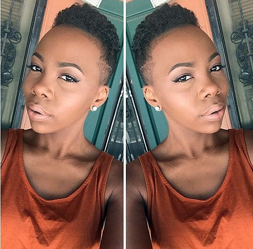10-womens-extra-short-natural-hairstyle
