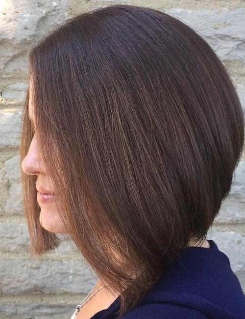 11-angled-brunette-lob