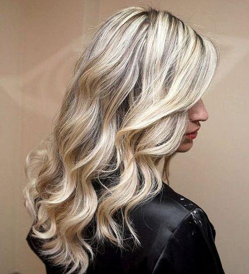 11-brown-blonde-wavy-hairstyle