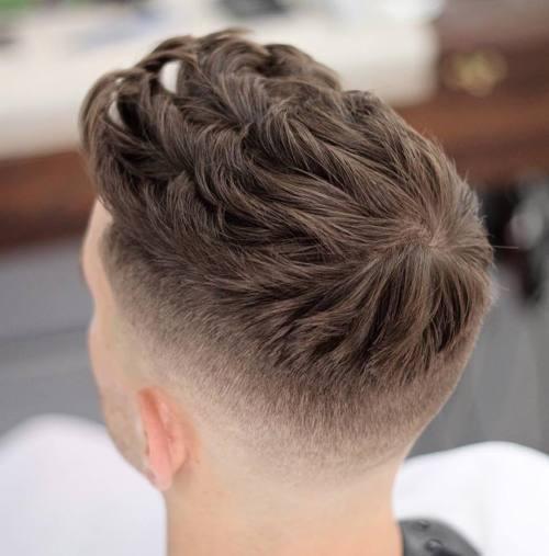 11-hipster-fade-haircut