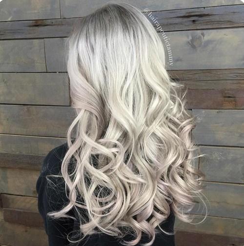 11-long-ash-blonde-hairstyle