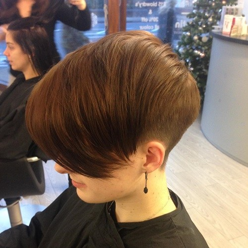 11-short-hairstyle-with-long-bangs-for-girls