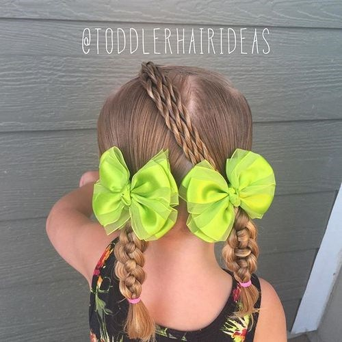 11-two-braids-and-three-twists-for-little-girls