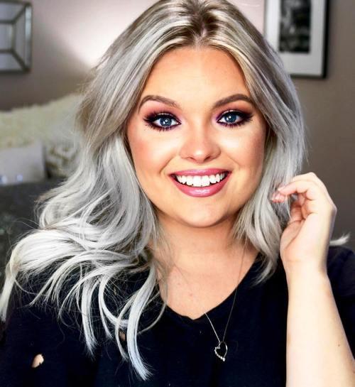 12-long-layered-gray-hairstyle
