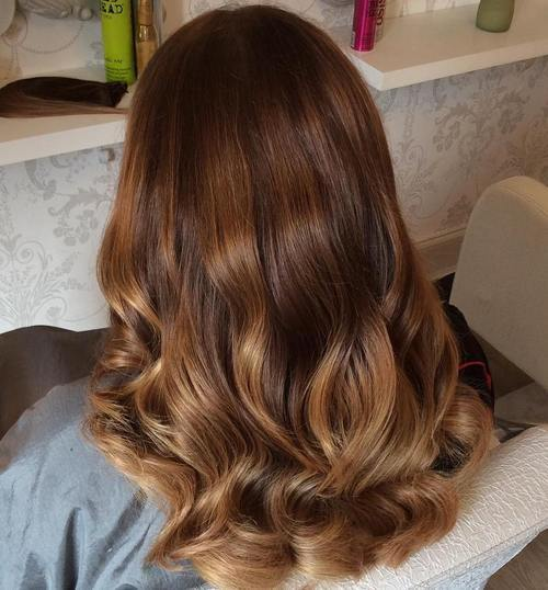 12-medium-curly-brown-weave
