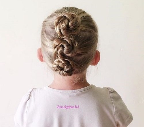 12-three-braided-buns-updo-for-toddlers