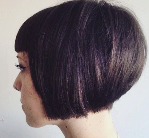 13-chinlength-stacked-bob-with-cropped-bangs