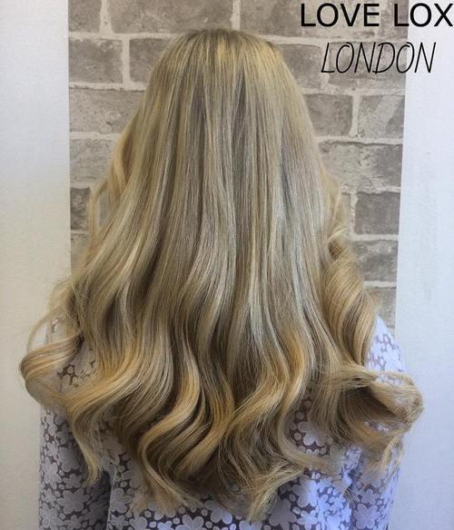 13-long-dark-blonde-weave