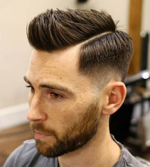13-side-part-hipster-fade-haircut