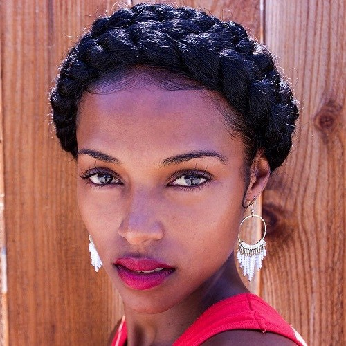 14-double-milkmaid-braid-for-natural-hair