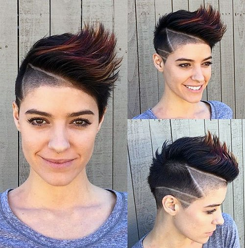 15-pixie-with-side-undercut-and-shaved-lines