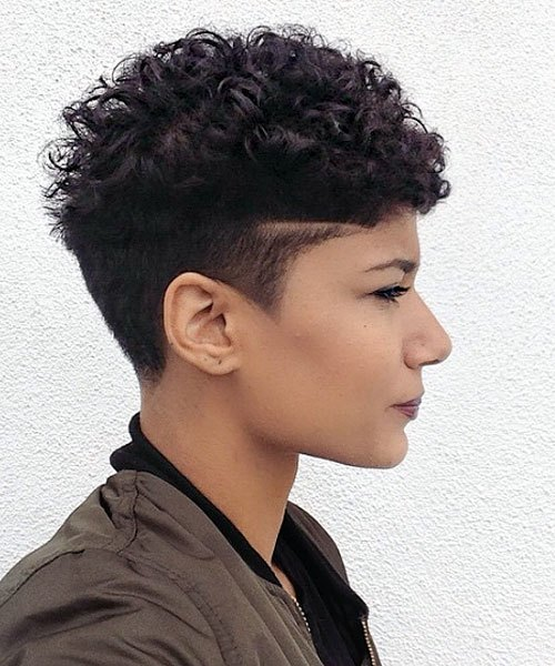 15-short-curly-undercut-haircut-for-women