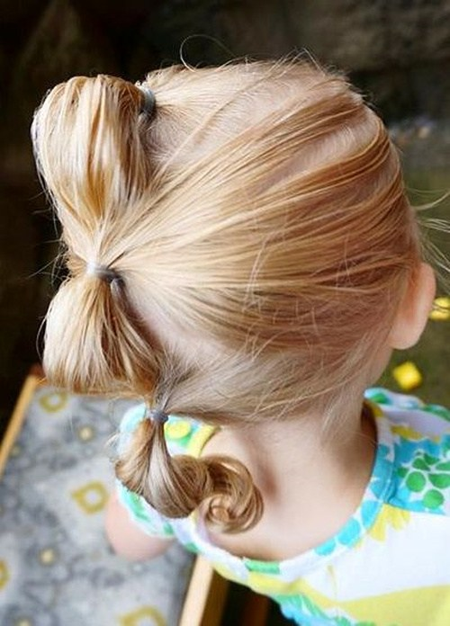 15-three-ponytails-hairstyle-for-toddlers