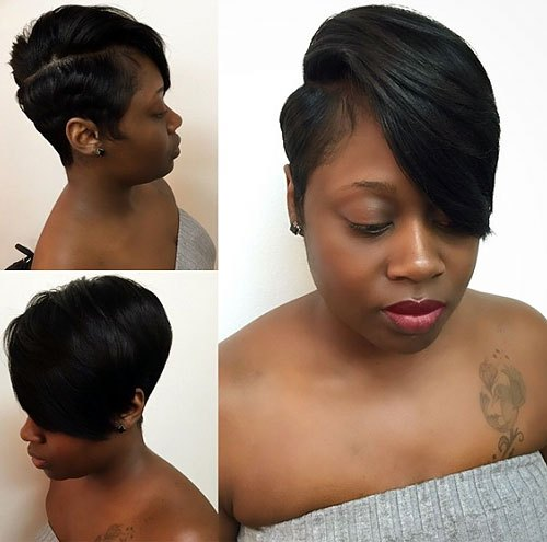 16-black-sideswept-pixie-with-bangs