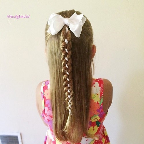 16-braided-half-updo-for-girls-with-long-hair
