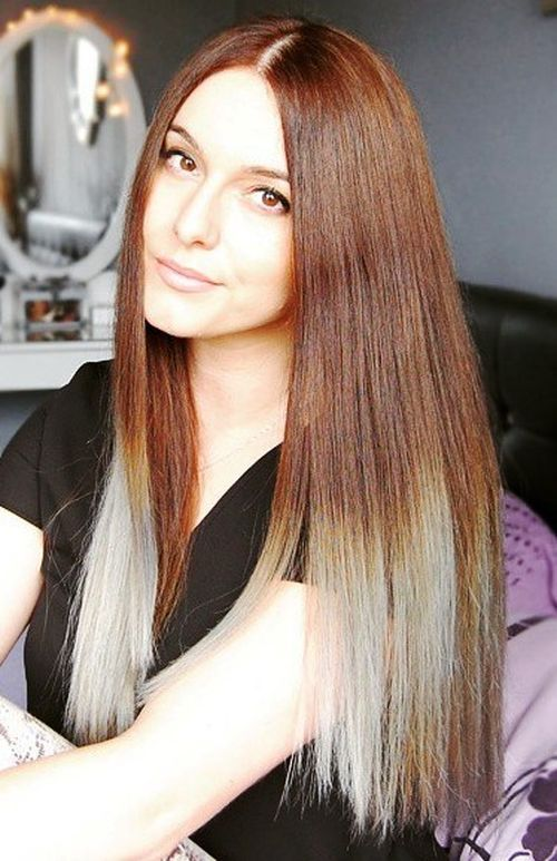 16-chestnut-brown-hair-with-silver-balayage-