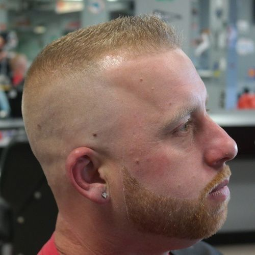 16-high-and-tight-and-facial-hairstyle